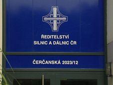Foto: ČT24