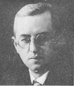 Josef Čapek