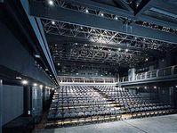 Театр Арха