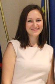 Jitka Loucká, foto: CCHC