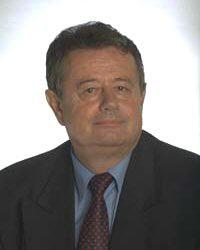 Zdeněk Klanica, foto: Archivo de la Cámara de Diputados del Parlamento de la República Checa