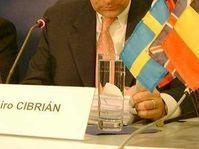 Рамиро Цубриан