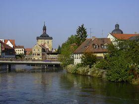 Bamberg (Foto: Gerald Schubert)