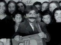 'El Abejorro', foto: YouTube
