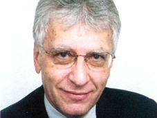 Henri Sylvestre