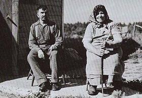 Novákova était 'celle de Monsieur Novák'