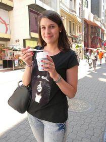 Andrea Baloghová