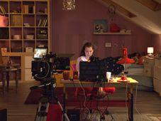 """Doku """"V síti"""" (Im Netz). Foto: Tschechisches Fernsehen"""