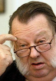 El príncipe Oldrich Kinský, foto: CTK