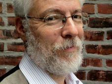 Stephen Morris, photo: archive of Stephen Morris