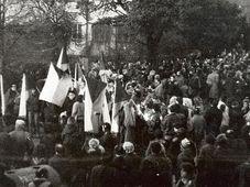 Foto: Archiv der Karlsuniversität in Prag