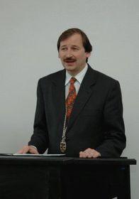 Tomáš Butta