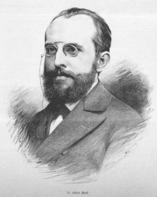 Albin Braf (Foto: Wikimedia Free Domain)