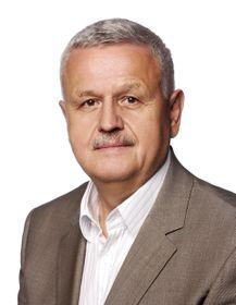 Štefan Šimák, foto: Archiv Štefana Šimáka