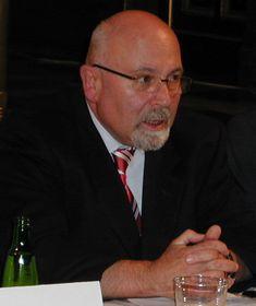 Jan Munk, photo: Jana Šustová