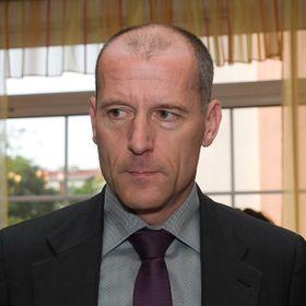 Zdeněk Tůma, foto: Luděk Kovář, Creative Commons 3.0
