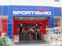 Photo: archive of Sportisimo