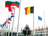 Foto: Archiv des Europäischen Parlaments, Flickr, CC BY-NC-ND 2.0