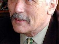 Richard Falbr