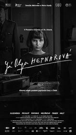 "Film ""Já, Olga Hepnarová"""
