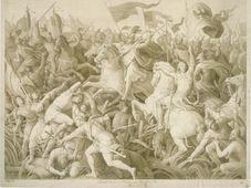 Битва на Моравском поле