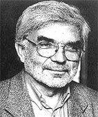 Jean-Paul Barbe