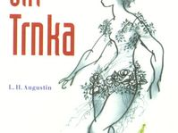Dessin de Jiri Trnka