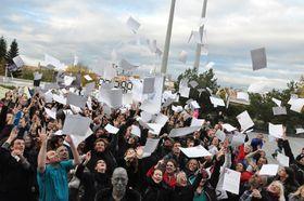 Pod petici podporující Franzovu kandidaturu se podepsalo zhruba 88.400 lidí, foto: Oficiální web Vladimíra Franze