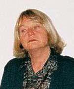 Eda Kriseova