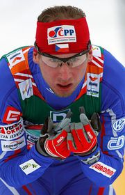 Lukáš Bauer (Foto: CTK)