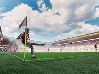 Photo: Slavia Prague