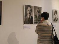 Foto: Archiv des Tschechischen Zentrums München