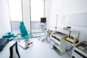 Foto: Proton Therapy Center