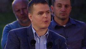 Miroslav Trnka, photo: Czech Television