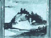 La colina de Landek