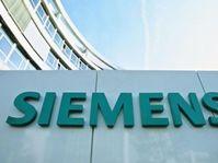 Фото: Siemens AG