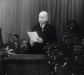 Emanuel Moravec (Foto: Tschechisches Fernsehen)