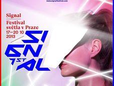 Фото: Архив фестиваля Signal