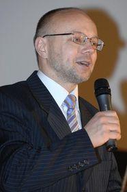 Ладислав Минчич