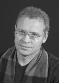 Valentin Prolat, foto: Národní divadlo