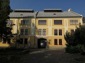 Дом гобеленов, фото: Sovicka169, CC BY-SA 4.0