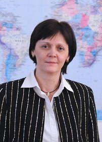 Helena Bambasová