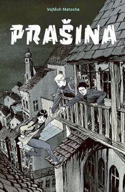 Photo: Paseka