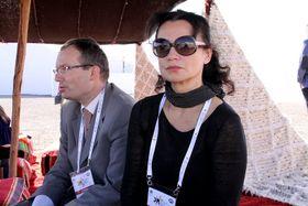 Michaela Froňková, photo: Stanislav Šulc
