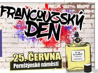 L'Alliance française de Pardubice fête ses 20 ans
