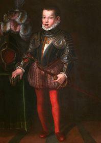 Jaroslav von Pernstein