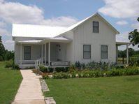 The Texas Czech Heritage & Cultural Center, photo: www.czechtexas.org