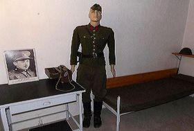 Foto: Archiv der Schützenfestung Skutina