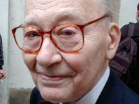 Jan Hird Pokorny