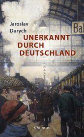 Foto: Quintus Verlag